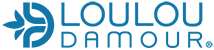 LOULOU DAMOUR Logo